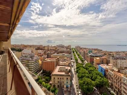 391m² Apartment for sale in Eixample, Tarragona