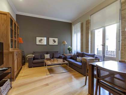 163 m² apartment for sale in La Xerea, Valencia
