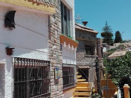 239m² House / Villa for sale in East Málaga, Málaga