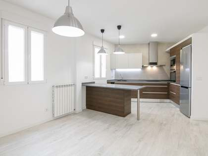 Appartement de 110m² a louer à Palacio, Madrid