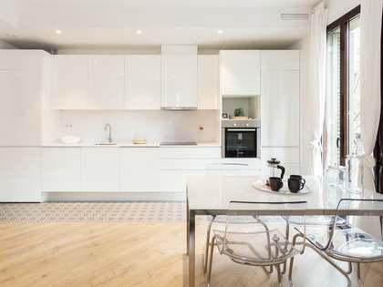 Appartement van 76m² te koop in Eixample Rechts, Barcelona