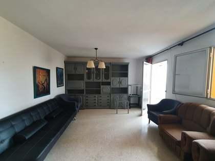 在 East Málaga, 马拉加 121m² 出售 房子