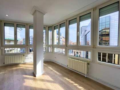 appartement van 195m² te huur in Alicante ciudad, Alicante