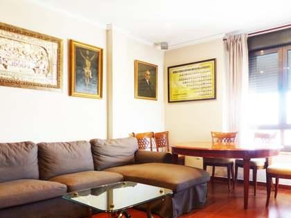 Vivienda de 120 m² reformada con vistas en Pla del Remei