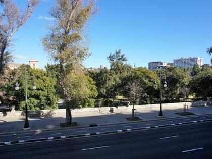 166m² Lägenhet till salu i La Seu, Valencia