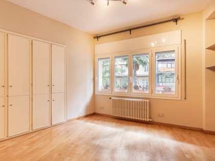 Appartement van 126m² te koop in Sant Gervasi - La Bonanova