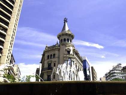 Edifici de 746m² en venda a Tarragona Ciutat, Tarragona