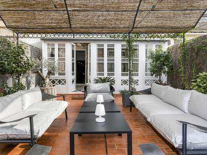 Apartment for sale on Calle Diputacion, Eixample, Barcelona