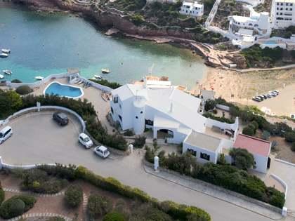 320m² House / Villa for sale in Ciudadela, Menorca