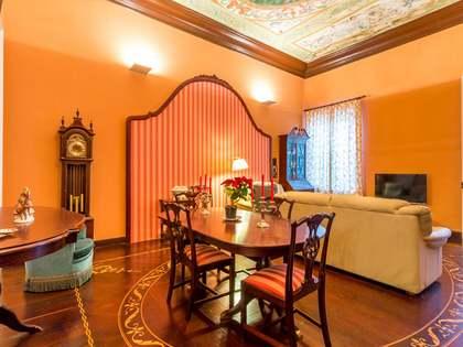 Appartamento di 116m² in vendita a Maó, Menorca