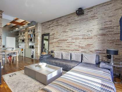 113m² Apartment for rent in El Pla del Remei, Valencia