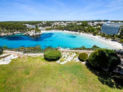 350m² Haus / Villa zum Verkauf in Ciudadela, Menorca