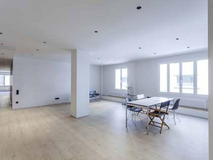 Appartamento di 263m² in vendita a El Pla del Remei