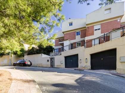 213m² Haus / Villa zum Verkauf in Urb. de Llevant