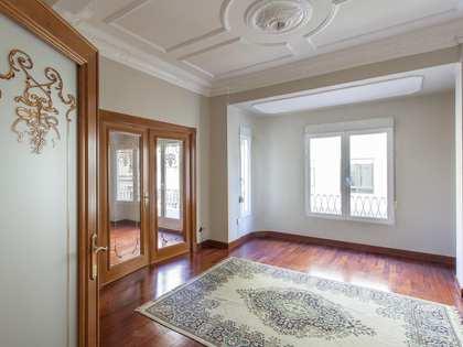 Appartamento di 192m² in affitto a Sant Francesc, Valencia
