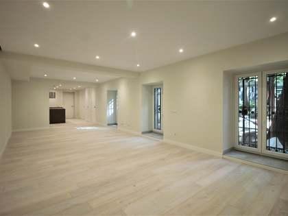 Appartamento di 293m² in vendita a Jerónimos, Madrid