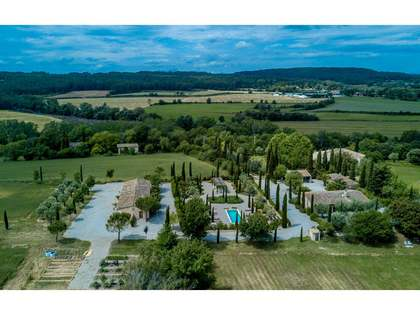 450 m² house for sale in Alt Empordà, Girona