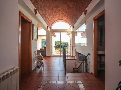 Casa / Villa de 345m² en venta en Calafell, Tarragona