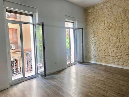 121m² Apartment for sale in Alicante ciudad, Alicante