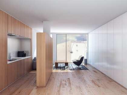 Piso de 90m² en venta en Tetuán, Madrid