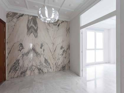 191m² Wohnung zur Miete in Sant Francesc, Valencia