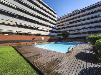 Pis de 62m² en venda a Vilanova i la Geltrú, Barcelona