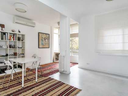 Apartamento en venta en Sant Gervasi, Barcelona