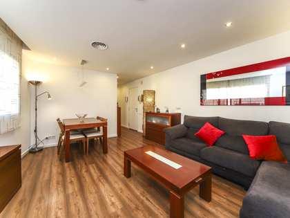 Appartement van 70m² te koop in Vilanova i la Geltrú