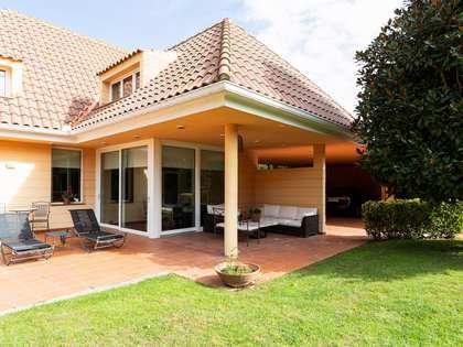 Casa / Villa di 503m² in vendita a Valldoreix, Barcellona