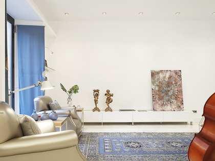 287m² Wohnung zum Verkauf in Tarragona Stadt, Tarragona