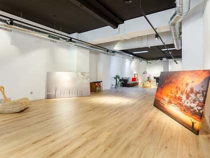 Piso de 191 m² con 8 m² de terraza en venta en Poblenou