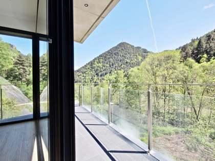 97m² Wohnung zur Miete in La Massana, Andorra