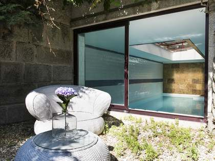 350m² Haus / Villa zum Verkauf in Vigo, Galicia
