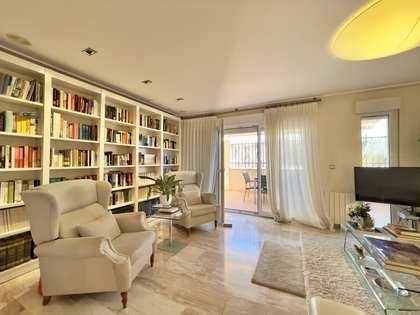 Villa de 301 m² en venta en Cabo de las Huertas