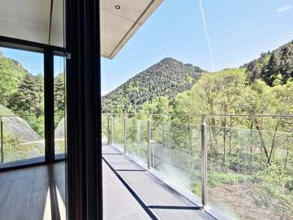 97m² Apartment for rent in La Massana, Andorra