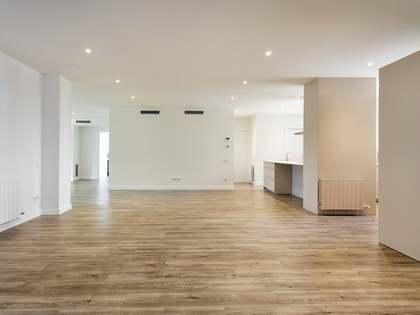 175m² Lägenhet till uthyrning i Pedralbes, Barcelona