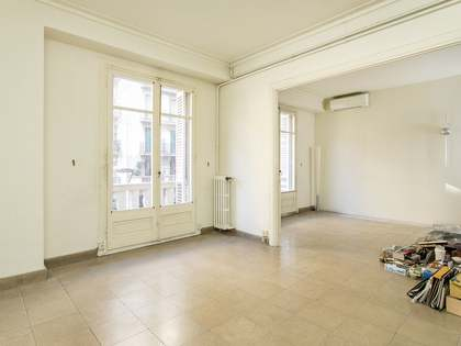 150m² Apartment for sale in Eixample Left, Barcelona