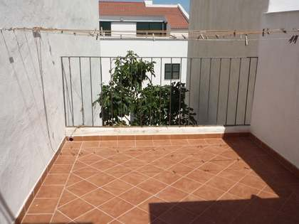350 m² house for sale in Ciudadela, Menorca