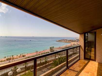 Квартира 177m² на продажу в Tarragona City, Таррагона