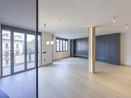 226m² Apartment for sale in El Pla del Remei, Valencia