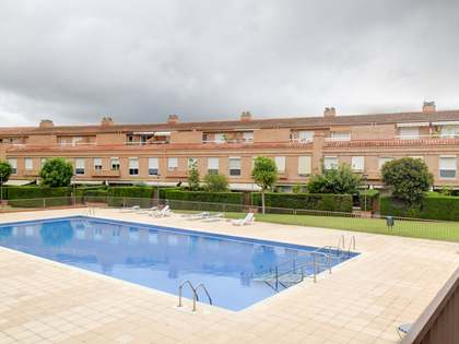 265 m² house for sale in Tarragona, Spain