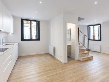 Casa / Villa di 139m² con 17m² terrazza in vendita a Vilassar de Dalt