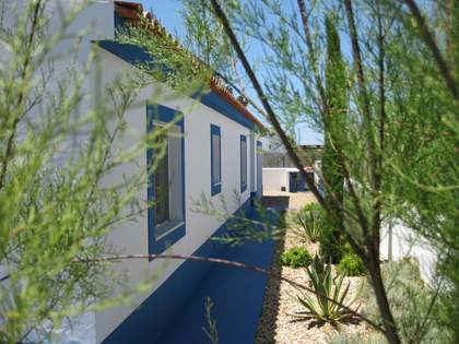 Landhuis van 210m² te koop in Blue Coast, Portugal