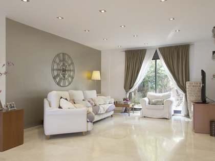 292m² Hus/Villa till salu i Alella, Maresme