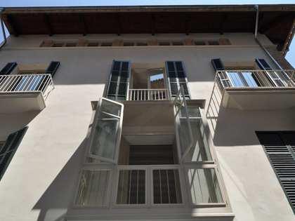 Apartamento lujoso en venta en Palma de Mallorca
