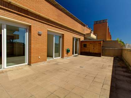 82m² Apartment with 48m² terrace for sale in Eixample