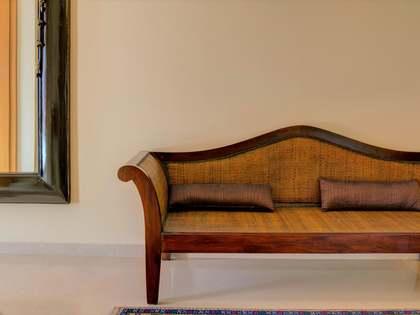 184m² Haus / Villa zum Verkauf in Tarragona Stadt