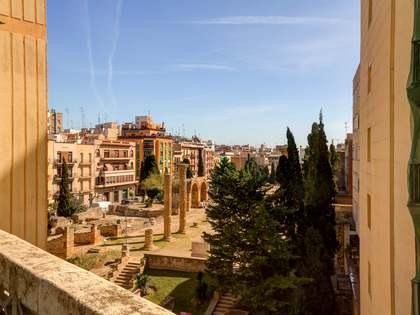 Edifici de 394m² en venda a Tarragona Ciutat, Tarragona