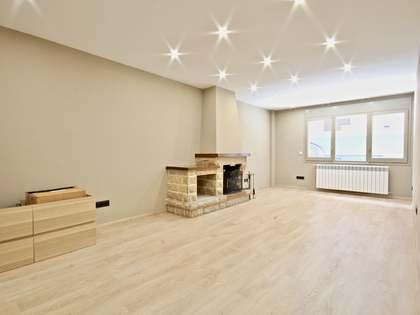 Appartamento di 94m² in vendita a Andorra la Vella, Andorra