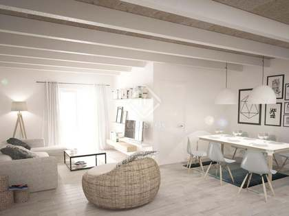 94m² Apartment for sale in Maó, Menorca